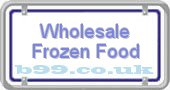 wholesale-frozen-food.b99.co.uk